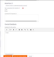 WebVersion3Assertions.jpg