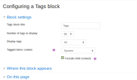 Tags block_verified.PNG