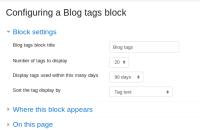 Blog Tags_Verified.PNG
