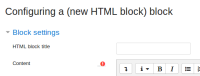 HTML block_verified.PNG