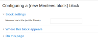 Mentees block_verified.PNG