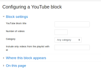 YouTube block_verified.PNG