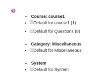 categories checkboxes UI.png