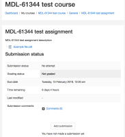 MDL-61344-student.png