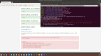 MDL-61150-Master_Testing_Linux-Step_7_Reinstall_with_PATH_mod-PASS.png