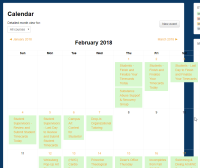 15-16-03-Moodle1819_ Calendar_ Detailed month view_ February 2018.png