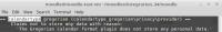 MDL-61597_Integration34.PNG