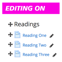 Moodle-Label-Alignment.gif