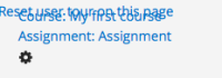 usertour_grading_assignment.png