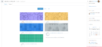 3.5 Dashboard-Courses-tab-UI-Issue-1.png