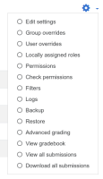 missing icons in settings dropdown.png