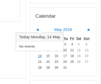 Screenshot from 2018-05-14 15-29-01.png