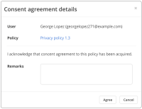 consent modal - one policy to agree.png
