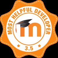 most-helpful-developer-35-4x.png