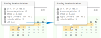 moodle monthly calendar.png