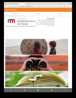 mobileapp-carousel.png