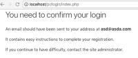 login_not_confirmed.png