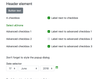 bootstrap4_custom_checkboxes.png