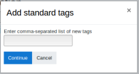 Verified_Add standard tags_Boost.PNG