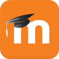 moodle-mobile-34.png