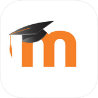 moodle-mobile-35.png