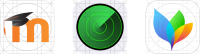 moodle-icon-grid.png