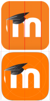 moodle-m-old-vs-new.png