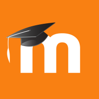 Mobile-M-Icon-1.png