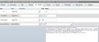 moodle-db.mdl_enrol_lti_lti2_resource_link.settings.png
