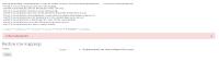 screenshot-rollmappingerror.png