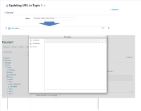 Verified MDL-33509_Clean Theme.png