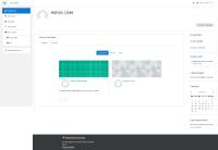 Screenshot_2018-07-31 Dashboard.png