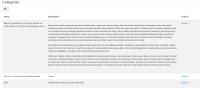 MDL-62395-categories-fix.png