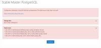 cache_error.jpg
