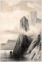 north-cape-1600-2.jpg
