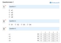 questionnaire1.png