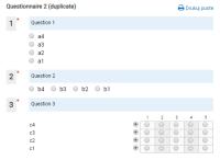 questionnaire2.png