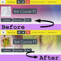 Fordson-Course-Header.jpg