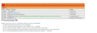 screenshot_output_buffering.png