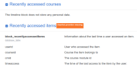 recently accessed courses and items privacy.png