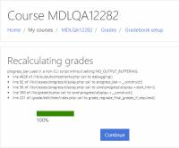 MDLQA12282BoostA.png
