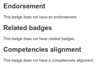 badgbadge with no endorsement, related badges or competency alignments.png