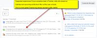 2018-11-17 , 13_33_32 - Dashboard i 1 dodatkowa strona _- Microsoft Edge.png