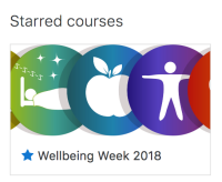 course overview star.png