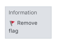 remove_flag.png