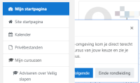 Usertour error.png