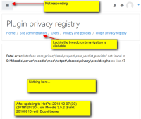 2018-12-07 , 01_30_50 - Plugin privacy registry - Mozilla Firefox.png