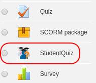 StudentQuiz logo.png