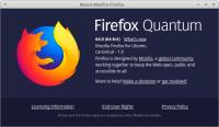 6_firefox.jpg