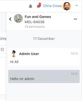 Screenshot 2018-12-17 at 13.12.36.png